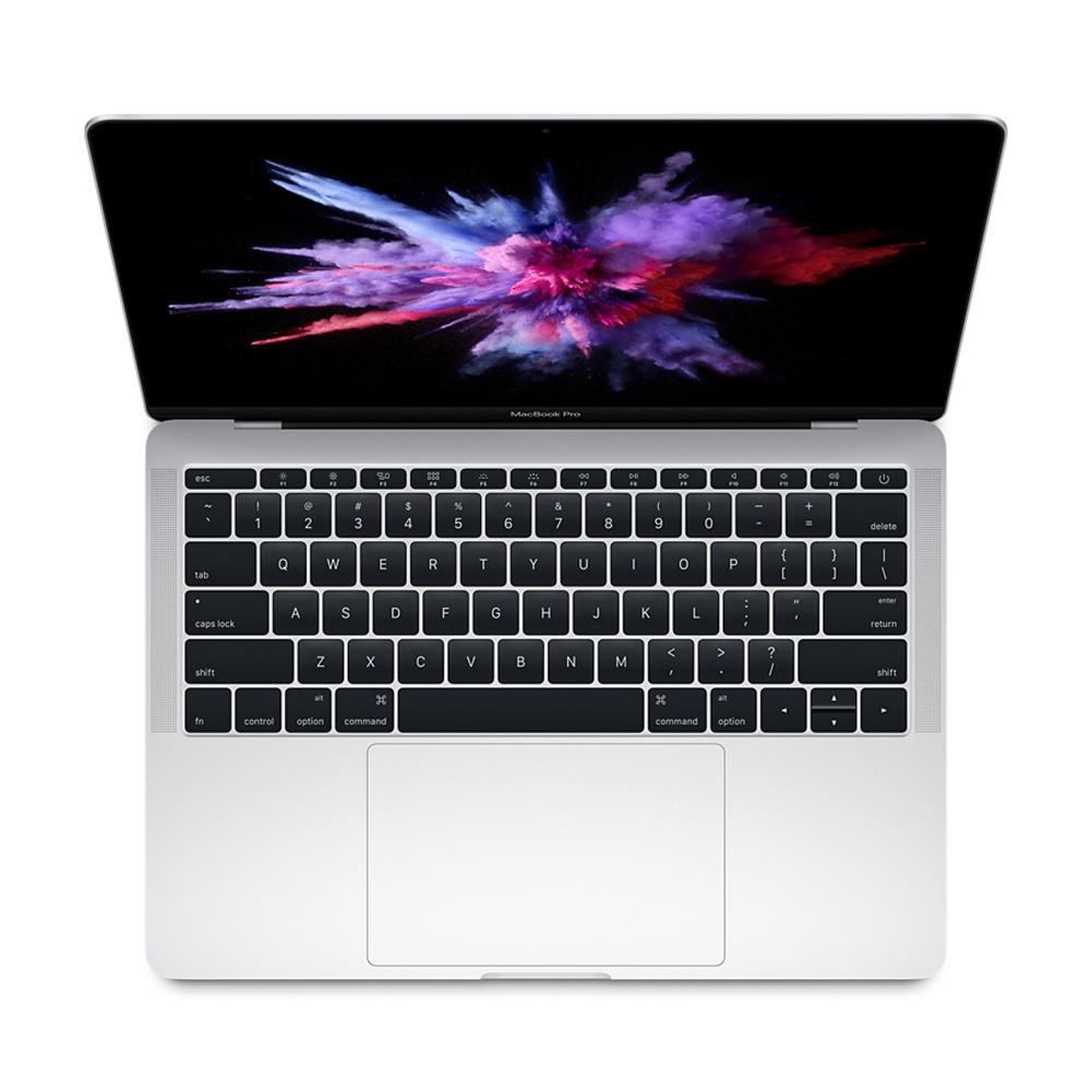 APPLE Macbook Pro 13.3吋8GB 256G