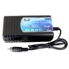 omax機車電池自動充電器