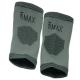 OMAX竹炭護肘護具--2入 product thumbnail 1