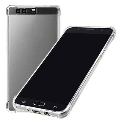 Yourvision Samsung S8 5.8吋 水亮四角氣墊強化防摔保護套...