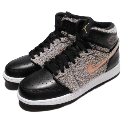Nike Air Jordan 1 High GG 女鞋