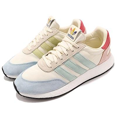 adidas I-5923 Pride 男鞋 女鞋