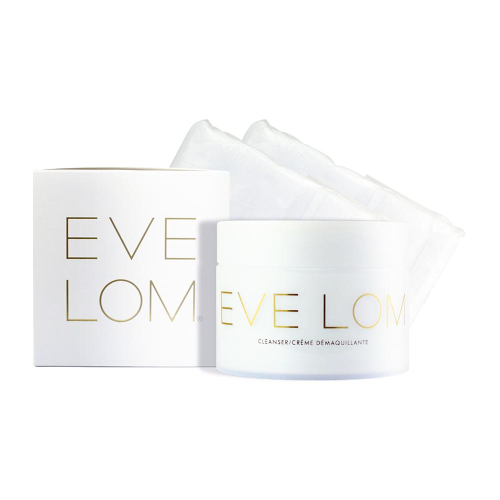 EVE LOM 全能深層潔淨霜 200ml 潔淨熱賣品