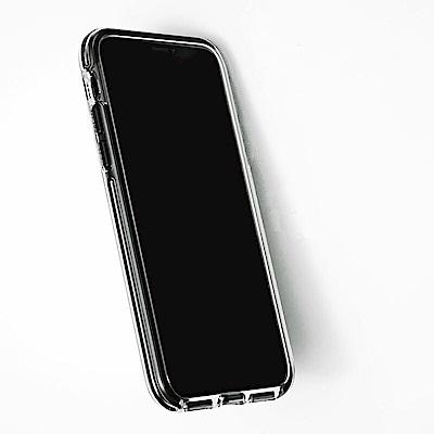 ispider 清透系列 iPhone 7/8 Plus(5.5)  防摔手機殼