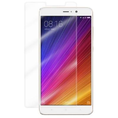 D&A Xiaomi小米 5s Plus (5.7吋)日本原膜HC螢幕保...