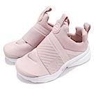 Nike 慢跑鞋 Presto Extreme TD 童鞋