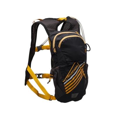 NATHAN Firestorm (2L)二鐵專用水袋背包