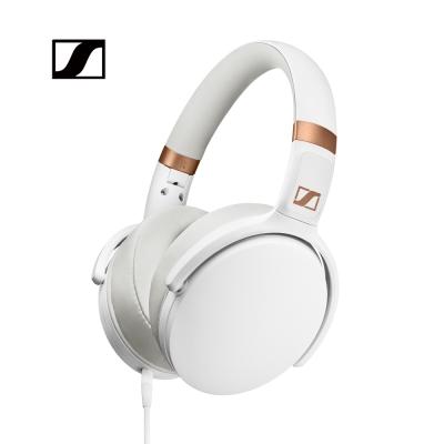 Sennheiser 森海塞爾 HD 4.30 有線耳機麥克風