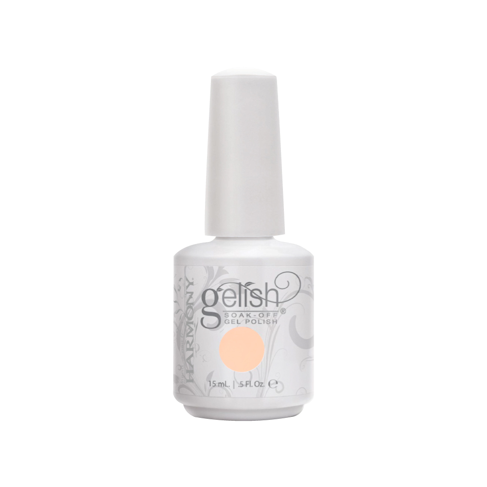 GELISH 國際頂級光撩-01532 You're So Sweet 15ml