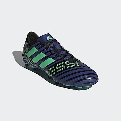 adidas Nemeziz Messi 室外足球鞋 男 CP9048