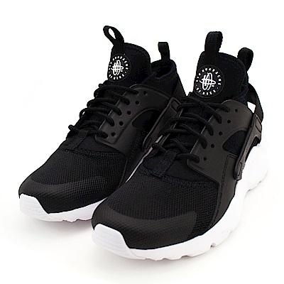NIKE-女休閒鞋847569020-黑