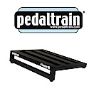 PEDALTRAIN Classic JR 效果器板+軟袋