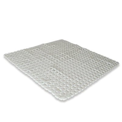 安伯特 勁涼冰玉座墊(四方單片)