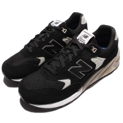 New Balance 休閒鞋 MRT580 男鞋 女鞋