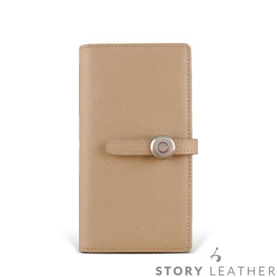 SONY X Performance 筆記本款PDA式硬殼 客製化皮套