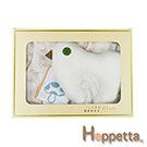 Hoppetta 羊ㄇㄟㄇㄟ 好眠組禮盒
