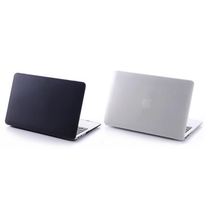 【SHOWHAN】Apple MacBook Air 13吋磨砂保護殼