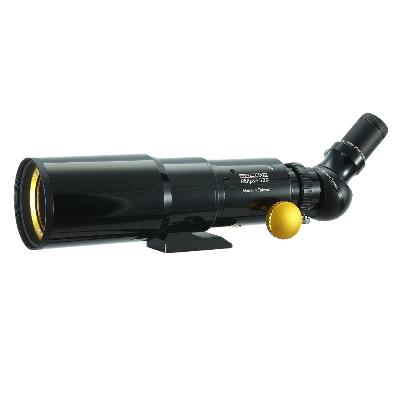 GALUXE-Eclipse-520-多功能單筒望遠鏡26倍攝影觀測組