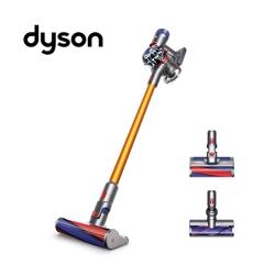 Dyson V8 SV10 Absolute+無線吸塵器