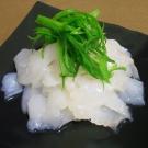 極鮮配 曼波魚清肉(600g/包)-6包入 雙重口感絕佳美味