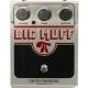 Electro Harmonix Big Muff 效果器 product thumbnail 1