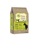 WISHBONE紐西蘭香草魔法 無穀狗香草糧 原野羊 12磅