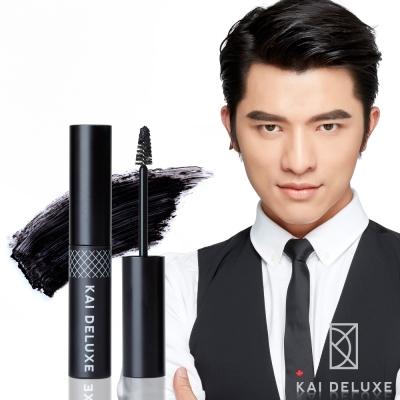 KAI DELUXE 型色大師 眉毛濃密膏