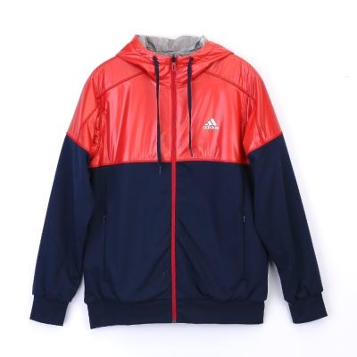 adidas-ZONE-男-連帽外套-AZ8441