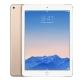 Apple iPad Air 2 64GB WiFi版