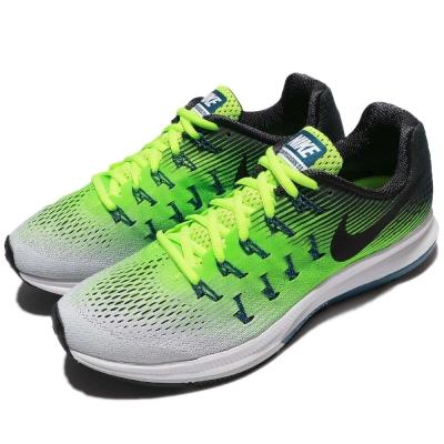 Nike Air Zoom Pegasus 33男鞋