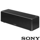 SONY NFC藍牙喇叭 SRS-ZR7