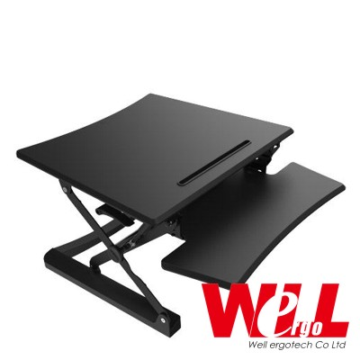 MDOD 手調型桌升降桌