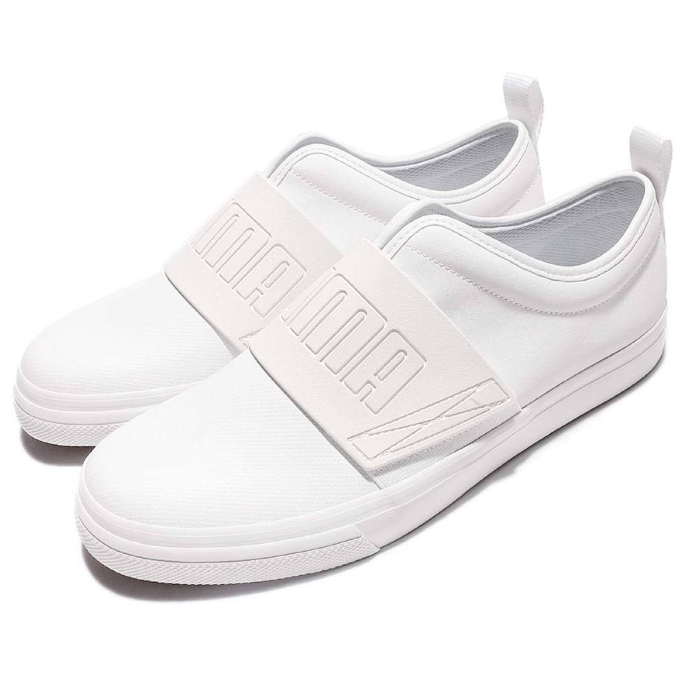 Puma 休閒鞋 El Rey FUN 男鞋 女鞋