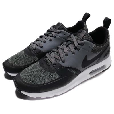 Nike 休閒鞋 Air Max Vision 男鞋