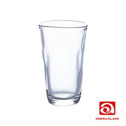 日本ADERIA 手仿陶水杯160ml (3入)