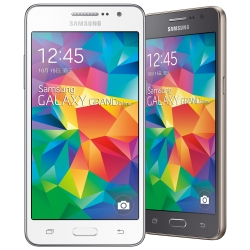 Samsung Galaxy Grand Prime大奇機
