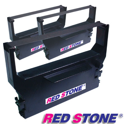 RED STONE for NEC SP300收銀機色帶組(1組3入)紫色