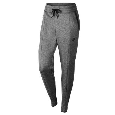 Nike-長褲-NSW-Tech-Fleece-女