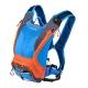 SHIMANO UNZEN 登山車水袋後背包