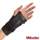 MUELLER慕樂 醫療級腕隧道症候群護具 黑色(MUA6261)