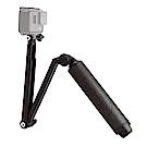 TELESIN 三向多功能手持桿漂浮棒 for GoPro 及運動相機