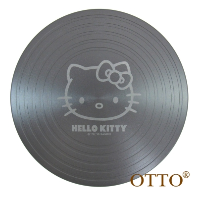 OTTO Hello Kitty潔能板2082HE