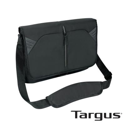 Targus Dash II Ultra 13 吋郵差包