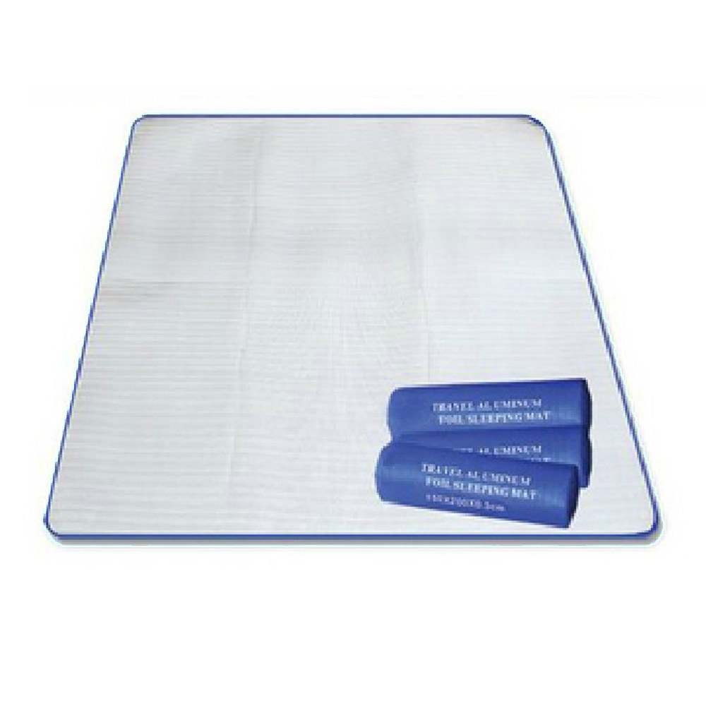 PUSH! 戶外休閒產品 防潮垫/防水地墊/野餐墊/防水地布