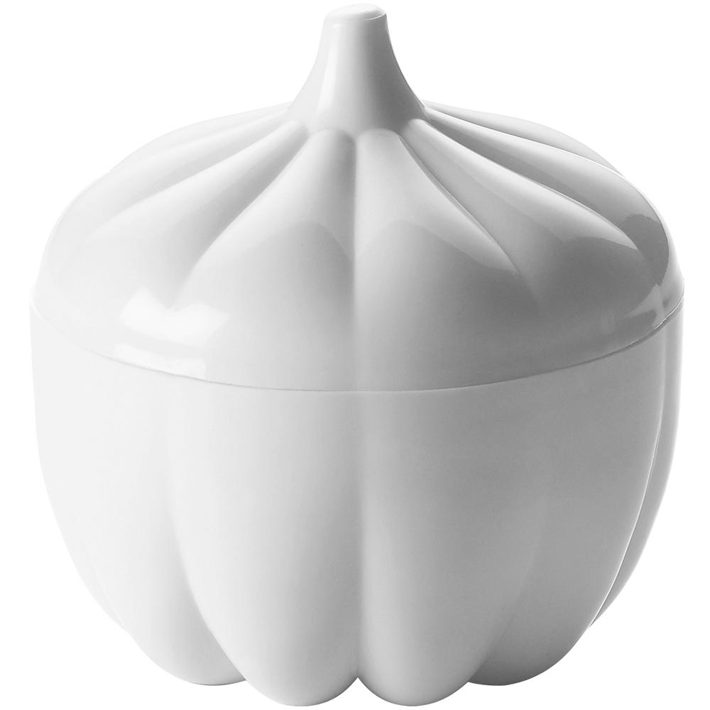EXCELSA 附網冰箱保鮮盒(大蒜)
