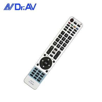 Dr.AV HD-3202億碩兆赫翰斯寶麗整合型液晶電視遙控器