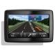 D&A 車用7吋液晶專用日本原膜AG螢幕保護貼(霧面防眩88mmx150mm) product thumbnail 1