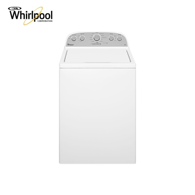 Whirlpool-惠而浦-13公斤美國進口直立式