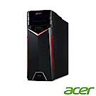 Acer GX-781 第七代 [風雲悍將] i5-7400/8G/128G+1T