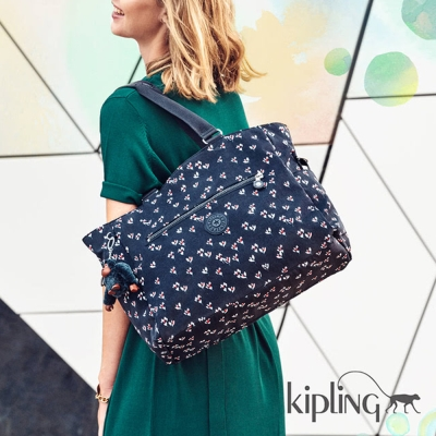 Kipling 雙12限定5折專區